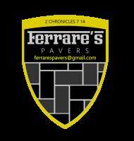 Ferrares Pavers - Jacksonville Fl.