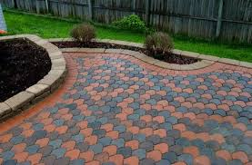Paving companies in Jacksonville