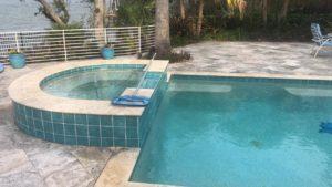 Pool Pavers Jacksonville